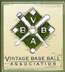 Vintage Base Ball Association